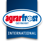 Agrarfrost International
